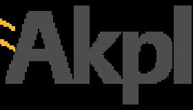 Akplas